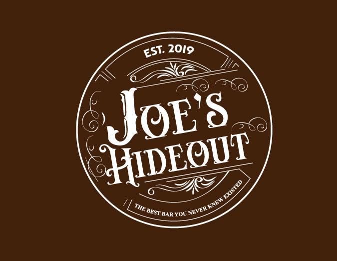 Joes Hideout